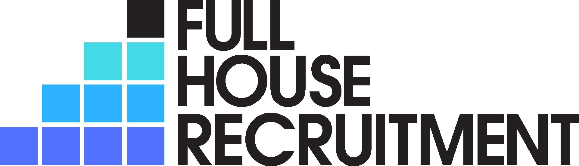 Full House Recruitment